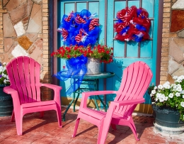 Pink_Chairs-1