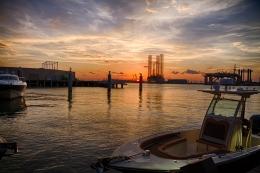 NM_Galveston-11