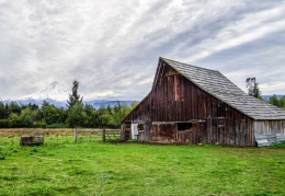 Oregon_2013-11