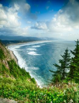 Oregon_2013-7