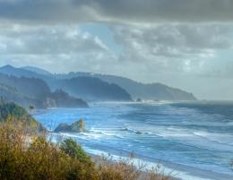Oregon_2013-8
