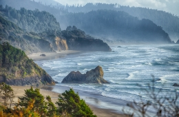 Oregon_Coast-1