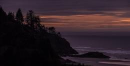 Washington_Coast-1